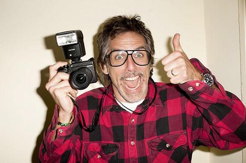 Rolling-Stones-x-Terry-Richardson-x-Ben-Stiller-02